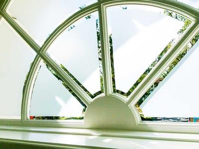 residential-decorative-window-film-case-studies