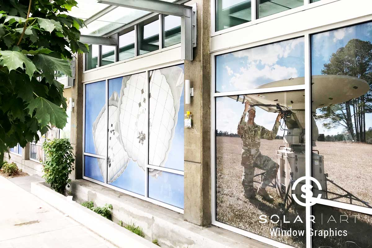 Storefront-Window-Graphics-in-Seattle,-WA