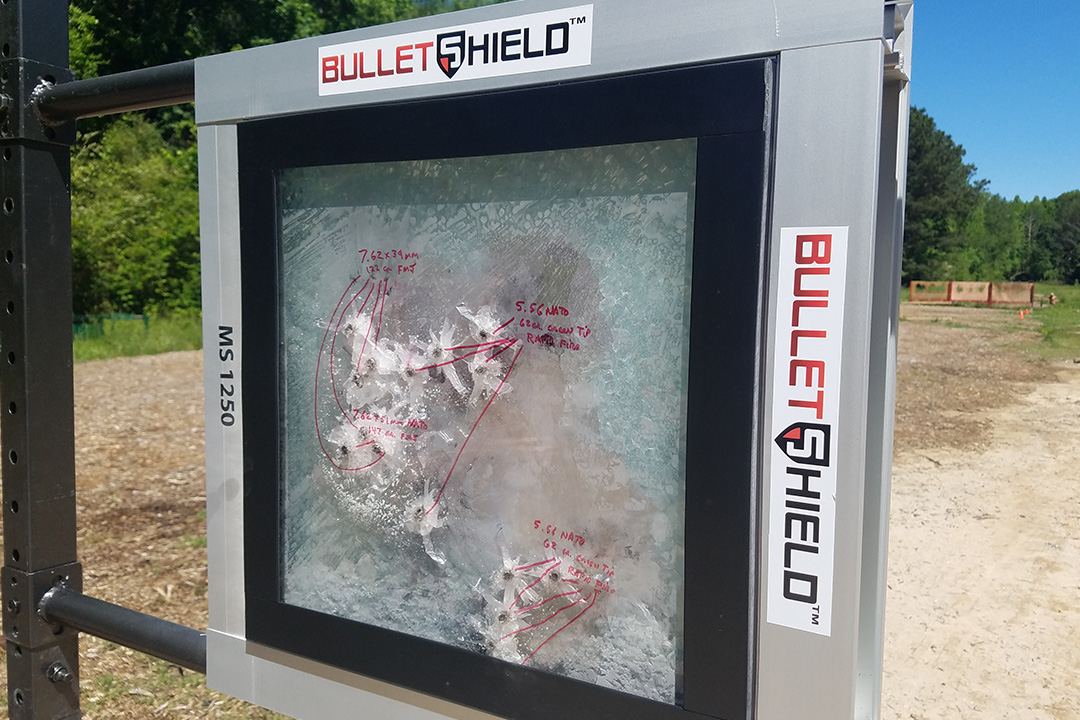 bullet-proof-glass-for-windows