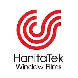 hanita-tek-window-film-logo