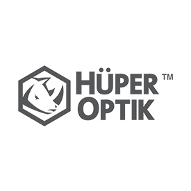 huper-optik-window-film-logo