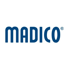 madico-window-film-logo