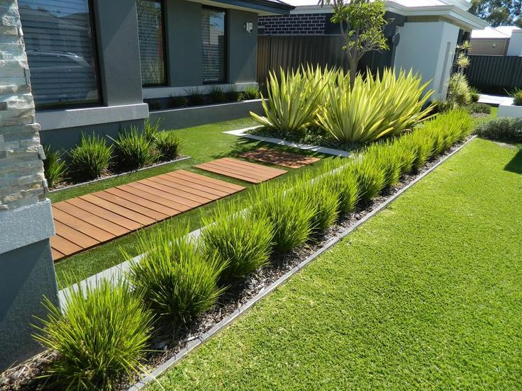 Why Your Artificial Turf is Burning and How to Make it Stop