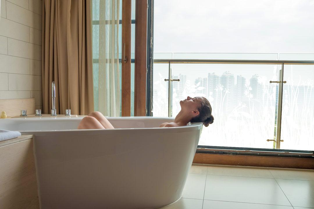 privacy-decorative-window-film