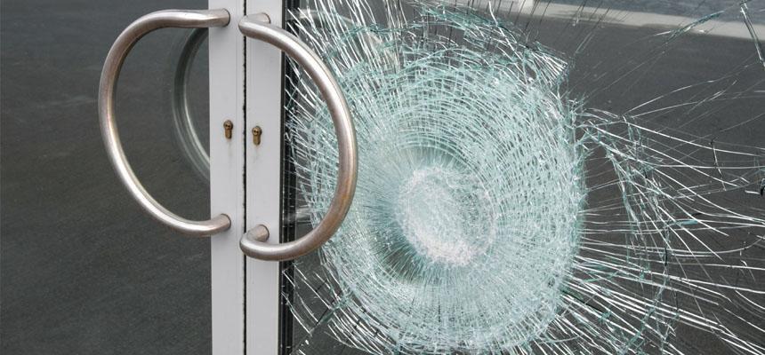 shatterproof-glass-film