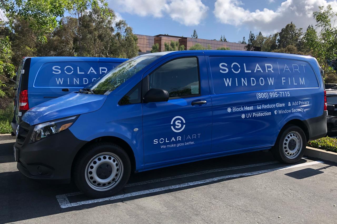 solar-art-van