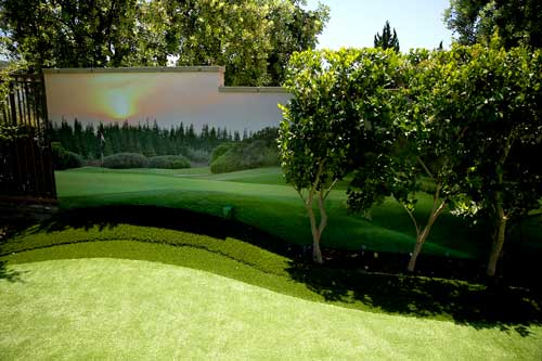 wall-art-installation-irvine-california